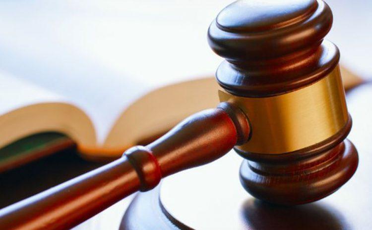 """Gjykatat – vendime arbitrare në """"kurriz"""" të sigurimeve."""