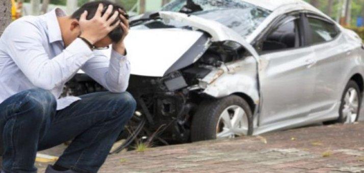 Nga 1 korriku 2019, formulë e re dëmshpërblimi në rast aksidenti
