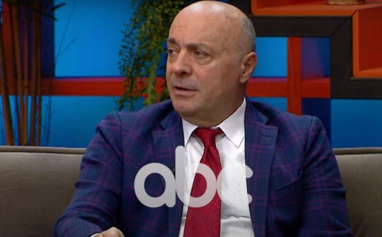 Sigurimi i jetes ne kohe pandemie, Avni Ponari tregon hapat qe duhet te ndjekin shqiptaret