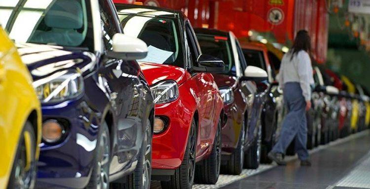 Ligji i ri për sigurimin e makinave – Nuk ka bonus-malus të detyrueshëm