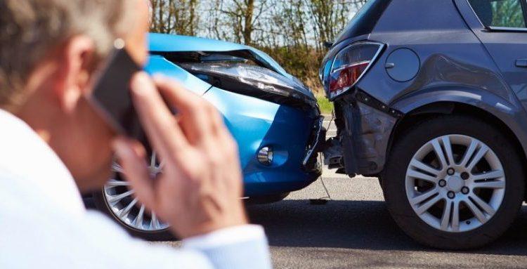 Shqiptarët hezitojnë të sigurojnë shëndetin/ Kompanitë raportojnë ulje të paketave të aksidenteve dhe paketave të jetës