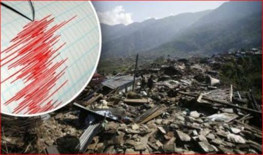 Tërmeti/Banorët në Floq ende në çadra dhe shkolla, asnjë banesë e siguruar.Kompanitë:Kushton më pak se 500 lekë në muaj